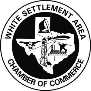 "WSACC_Logo 1.6x1.6"""