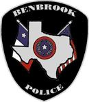 Benbrookpatch_130x149
