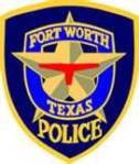 fw police