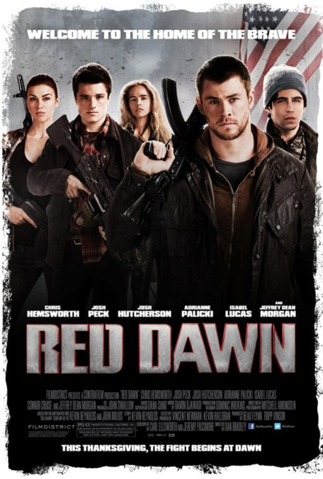 red_dawnc
