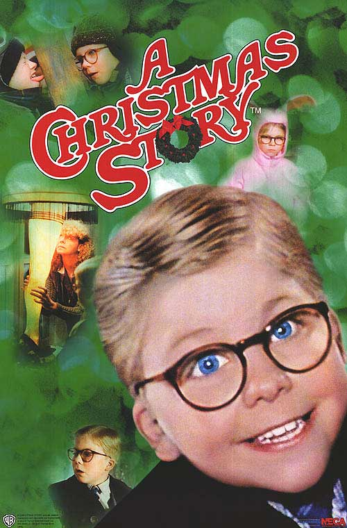A-Christmas-Story-poster