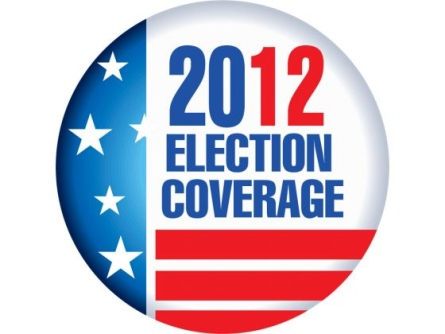 Election coverage
