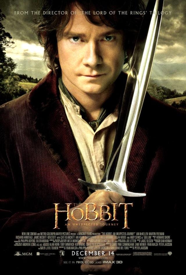 hobbitc