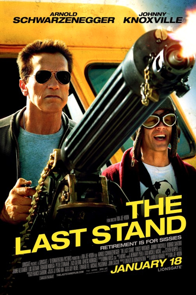 last_stand_ver3c
