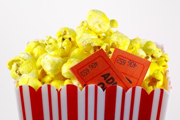 night-at-the-movies