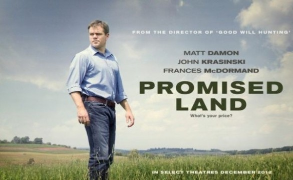 promised-land-poster-600x369