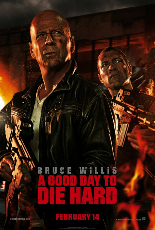 good_day_to_die_hard_ver3c