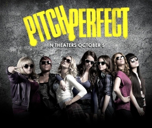 Pitch-Perfect-img-05c