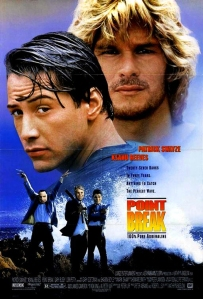 PointBreakPoster2c