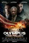 olympus-has-fallen-posterc