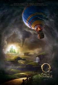 oz_the_great_and_powerfulc