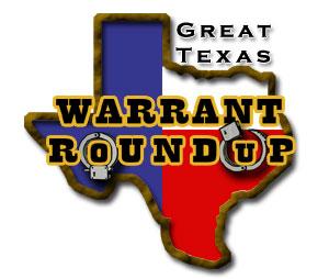 warrant-roundup