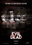 evil_dead_2013c
