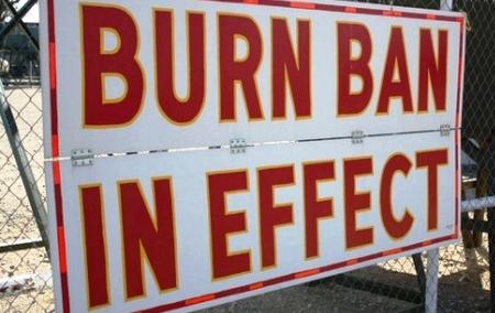 burning_ban