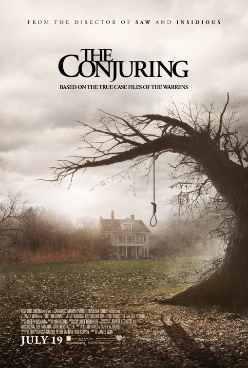 conjuring_ver2