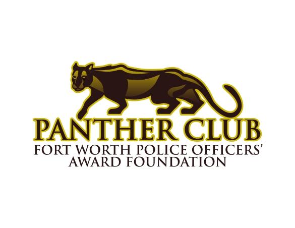 fwpoaf_panther_club_logo
