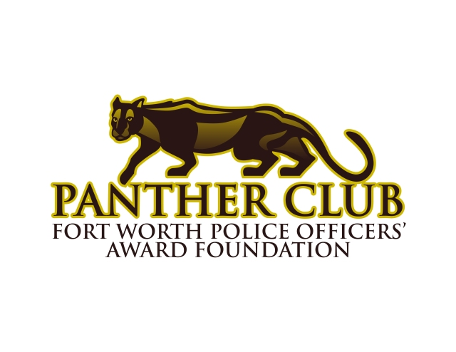 fwpoaf_panther_club_logo