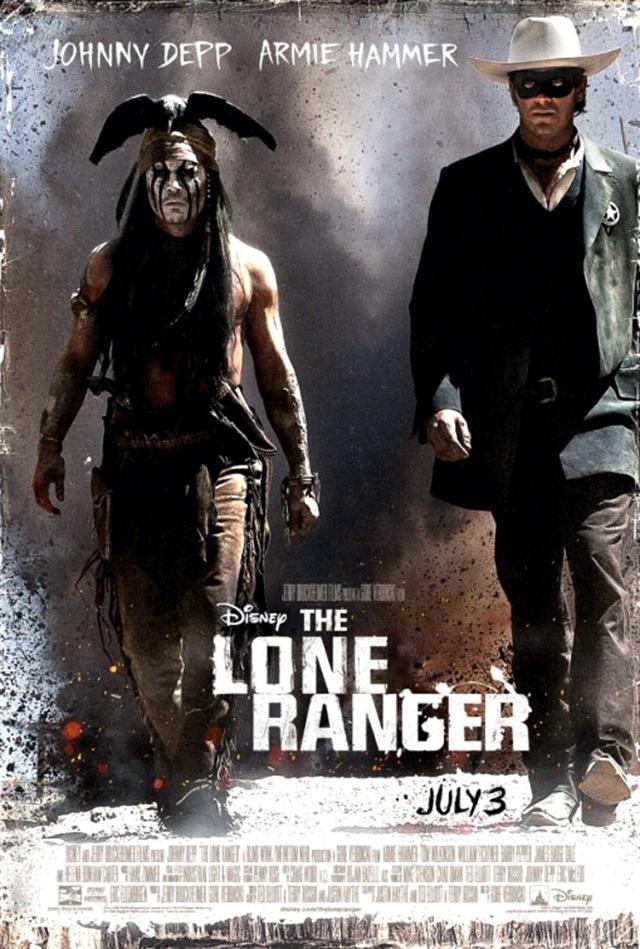 lone_ranger_ver2c