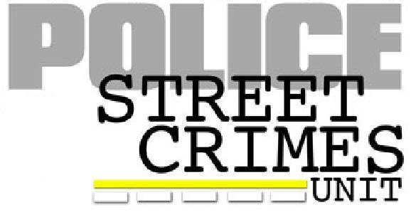 Image result for Street Crimes