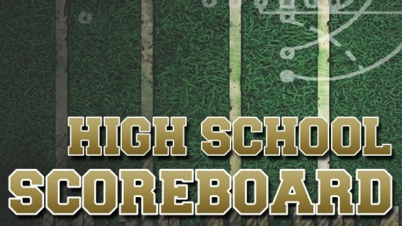 High-School-Scoreboard-DEFAULT-jpg