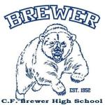 Brewer Bear 1952