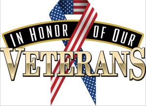 Veterans 1