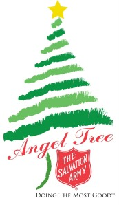 New_Angel_Tree_Logo_DMG