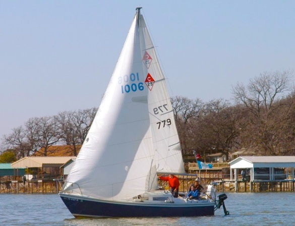 More than 100 boats will converge on Lake Worth on June 21 to celebrate its 100th year.