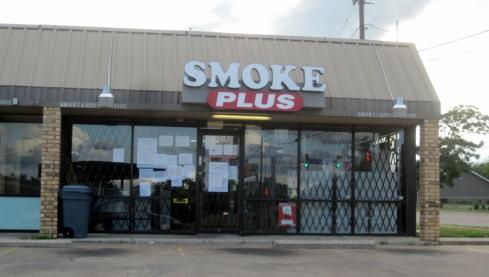 smokeplus