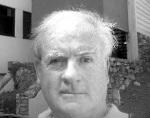 George Klecan