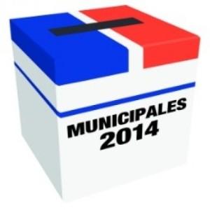 municipales2014