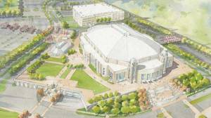 141013-CITY-NEWS-WRMC-Multi-Purpose-Arena-rendering