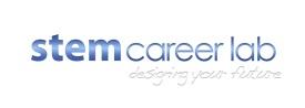 STEM_Career_Lab