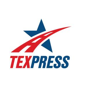 texpress-logo-italics-3-15-13