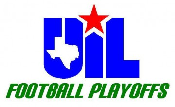 uil-football-playoffs-360x220
