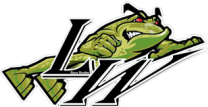lake worth isd logo
