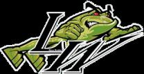 lake worth isd logo