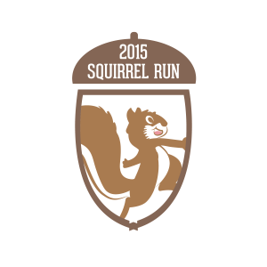 2015-squirrel-run
