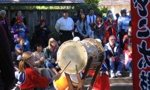 japanese-garden-festival