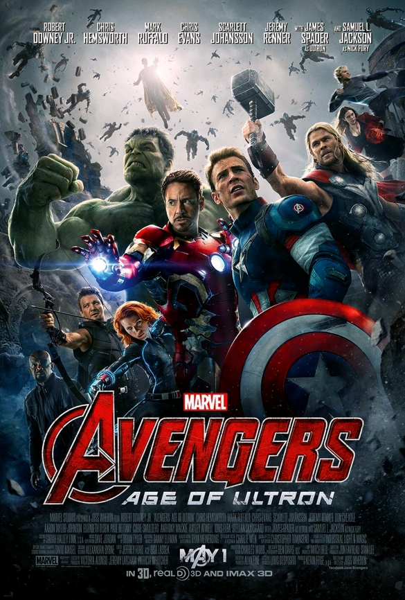 avengers_age_of_ultronc