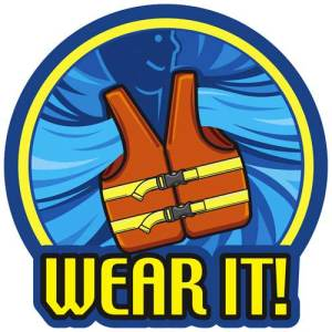 CITY-NEWS-Safe-Boating-Campaign-logo