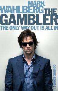 gamblerc