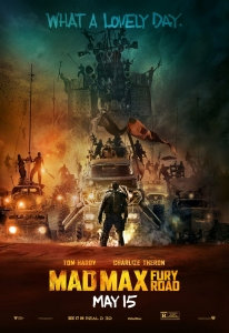 mad_max_fury_roadc