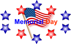 Memorial-Day-Weekend-2015-6