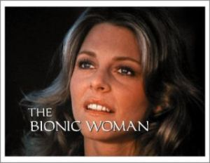 160918299_bionic-woman-photo-z07-lindsay-wagner