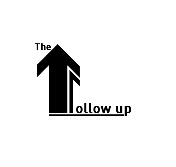 Follow Up 4 Text