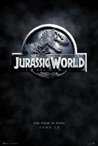 jurassic_worldc