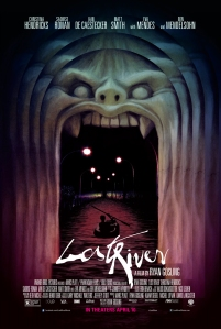 lost_riverc
