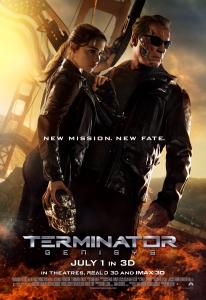terminator_genisysc
