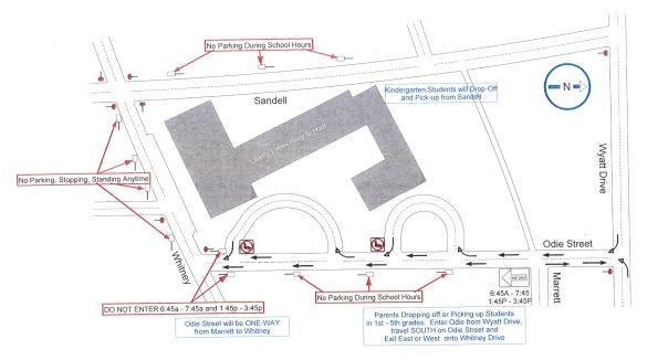 Liberty Traffic Pattern (3) copy